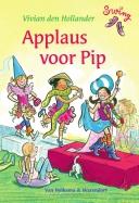 Applaus voor Pip - Swing