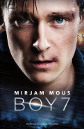 Boy 7 Filmeditie