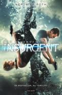 Divergent 2 - Insurgent (filmeditie)