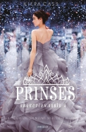 De prinses - Selection-serie 4