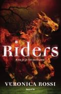 Riders Riders