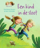 Een kind in de sloot - AVI-M3