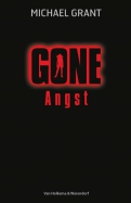 Gone Angst midprice