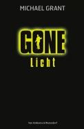 Gone Licht midprice