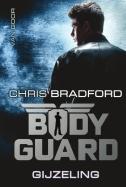 Gijzeling - Bodyguard 1