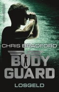 Losgeld - Bodyguard 2