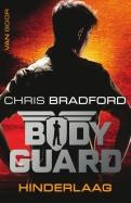Hinderlaag - Bodyguard 3