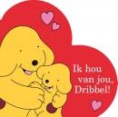 Dribbel Ik hou van jou, Dribbel!
