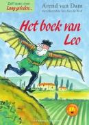 Het boek van Leo