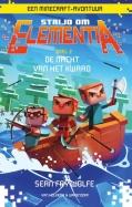 De nacht van het kwaad - een Minecraft avontuur - Strijd om Elementia 2