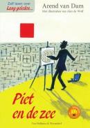 Piet en de zee - AVI M3