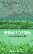 Operatie Turtuga