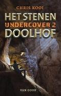 Undercover 2 – Het stenen doolhof