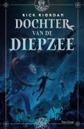 Dochter van de diepzee