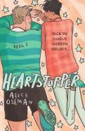 Heartstopper Deel 2