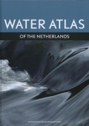 Water Atlas of the Netherlands