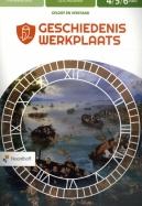 Geschiedeniswerkplaats 4/5/6 vwo geschiedenis Geloof en verstand Themakatern