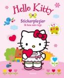 Hello Kitty Mijn roze wereld