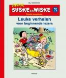 Junior Suske en Wiske Leuke verhalen voor beginnende lezers