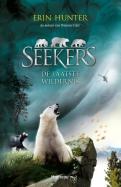 Seekers De laatste wildernis