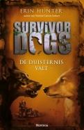 Survivor Dogs De duisternis valt