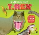 Ik maak mijn eigen T.Rex