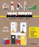 Mijn eerste blokjesboek