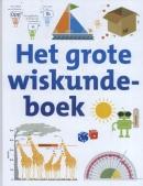 Het grote wiskundeboek