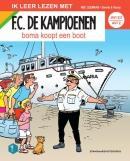 Boma koopt een boot