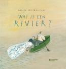 Wat is een rivier ?