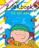 Zoekboek Rik aan zee