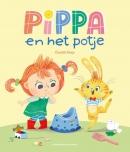Pippa en het potje