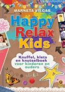 Happy Relax Kids