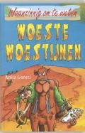 Waanzinnig om te weten Woeste Woestijnen