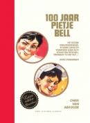 100 jaar Pietje Bell