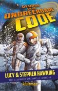 George en de onbreekbare code (4)