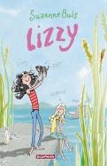 Lizzy (nieuwe omslag)