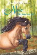Gouden paarden Gouden paarden Nola Met hart en ziel