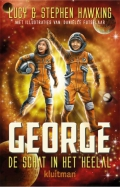 George- De schat in het heelal deel 2
