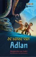 De bende van Adlan