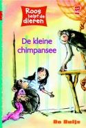 De kleine chimpansee