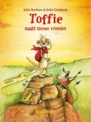 Toffie Toffie maakt nieuwe vrienden