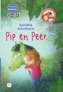 Pip en Peer