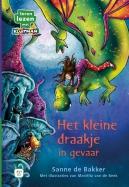 Het kleine draakje in gevaar