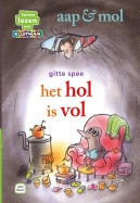 aap & mol het hol is vol