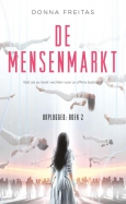 De mensenmarkt