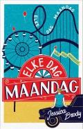 ELKE DAG MAANDAG