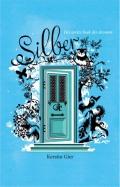Silber Het eerste boek der dromen