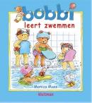 Bobbi Bobbi leert zwemmen
