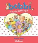 Bobbi en de allerliefste juf